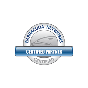 partner logo barracuda
