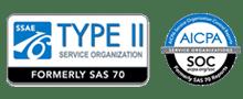 type2 1