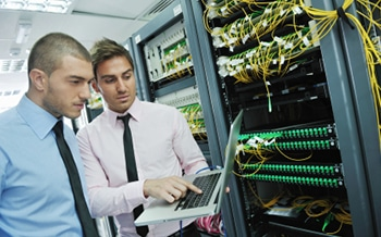 Is your Business Safe from Virtual Threats