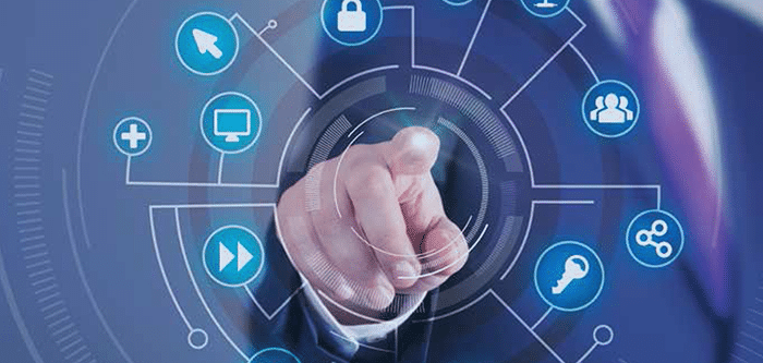 The MSP and strategic technology
