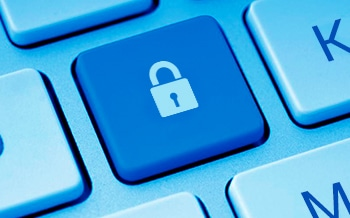 What is Ransomware and How Can it Affect Your Business