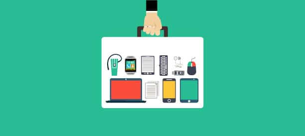 byod=bring-your-own-disaster