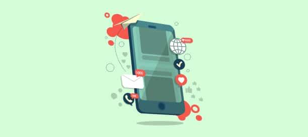 get-smart-about-smartphones