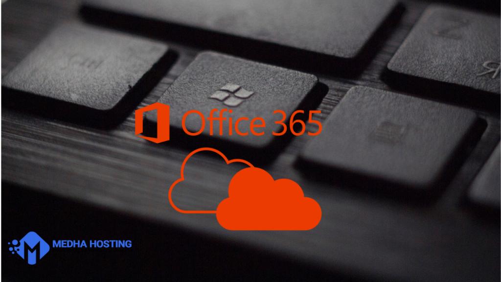 Office 365 apps Office 365