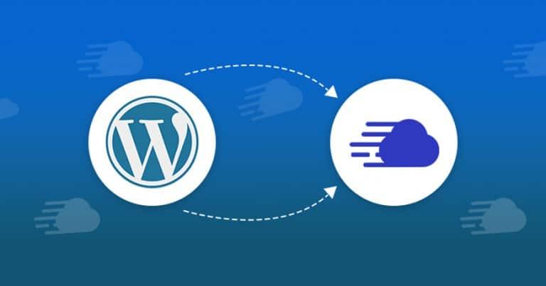 cloud hosting vs wordpress hosting