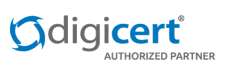 digicert partner